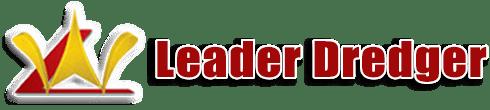 Leader Dredger