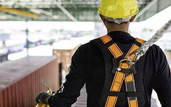 Dredging Safety Checklist