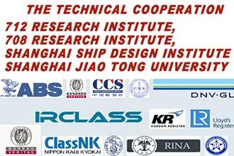 The Technical Cooperation - Leader Dredger